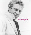 Steve McQueen A Life in Pictures