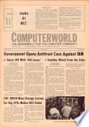May 28, 1975
