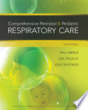 Comprehensive Perinatal Pediatric Respiratory Care Book PDF