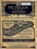 Process Book PDF