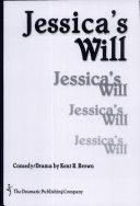 Jessica s Will