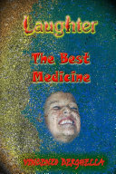 Laughter  the Best Medicine Jokes for Everyone