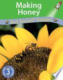 Making Honey