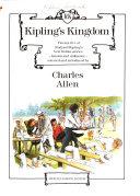 Rudyard Kipling Books, Rudyard Kipling poetry book