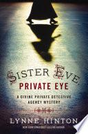 Sister Eve  Private Eye Book PDF
