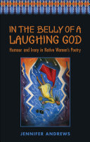 In the Belly of a Laughing God Pdf/ePub eBook