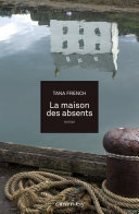 La Maison des absents Pdf/ePub eBook