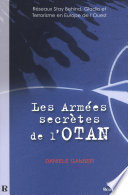 Death On Covert Circle Secret Sleuth Book 4 [Pdf/ePub] eBook