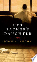 Her Father s Daughter Book