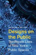 Designs on the Public