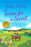Seven For A Secret Pdf/ePub eBook