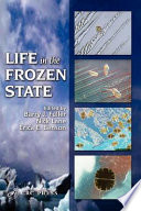 """Life in the Frozen State"" by Barry J. Fuller, Nick Lane, Erica E. Benson"