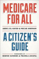 Medicare for All Pdf/ePub eBook