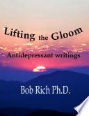 Lifting the Gloom