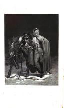 Sayfa 240