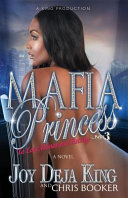 Pdf Mafia Princess Part 3 to Love, Honor and Betray