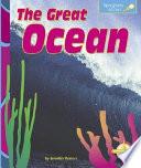 The Great Ocean Book PDF