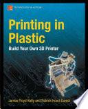 Printing in Plastic