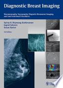 Diagnostic Breast Imaging