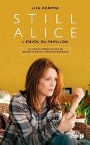 Still Alice [Pdf/ePub] eBook