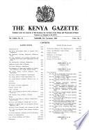 Nov 21, 1961