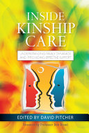 Inside Kinship Care