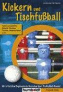 Kickern & Tischfußball
