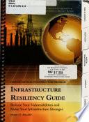Defense Critical Infrastructure Program