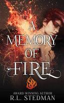 A Memory of Fire Pdf/ePub eBook