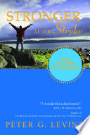 Stronger After Stroke Book PDF
