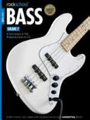 Rockschool Bass Grade 7 (2012-2018)
