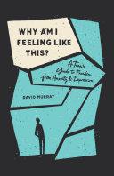 Why Am I Feeling Like This? Pdf/ePub eBook