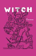 Witch [Pdf/ePub] eBook