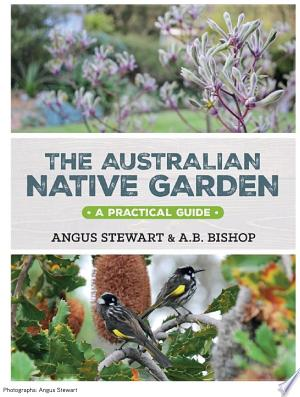 Download The Australian Native Garden Free PDF Books - Free PDF
