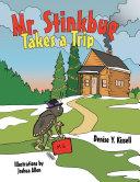 Pdf Mr. Stinkbug Takes a Trip Telecharger