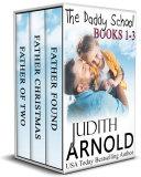 The Daddy School (Books 1-3) Pdf/ePub eBook