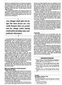 Industrial Development and Site Selection Handbook