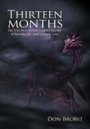 Thirteen Months Pdf/ePub eBook