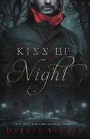 Pdf Kiss of Night