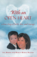 With an Open Heart ebook