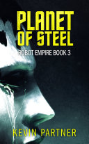 Pdf Planet of Steel