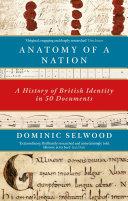 Anatomy of a Nation Pdf/ePub eBook