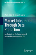 Market Integration Through Data Protection