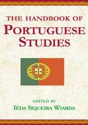 Handbook of Portuguese Studies