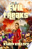 Evil Freaks