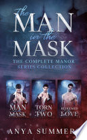 The Man In The Mask