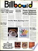 31 Ago 1974