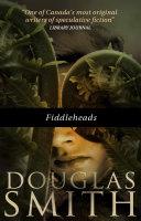 Pdf Fiddleheads