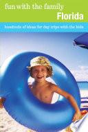 A Taste Of Coral Gables [Pdf/ePub] eBook