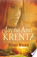 River Road  a standalone romantic suspense novel by an internationally bestselling author